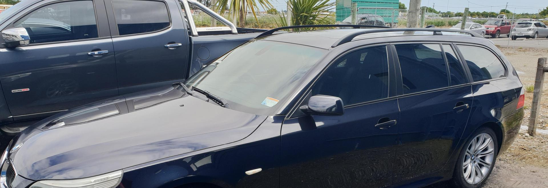 Till end of August receive 10% off all Vehicle Window Tinting and 15% Off all Residential Window Tinting