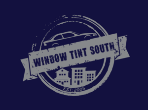 46 South Tint and Customs Ltd